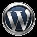 wordpress01